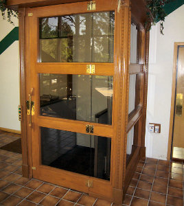 How Much Should A Home Elevator Cost Homemade Ftempo