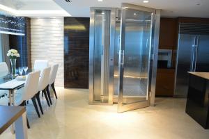 Colorado Residential Elevator